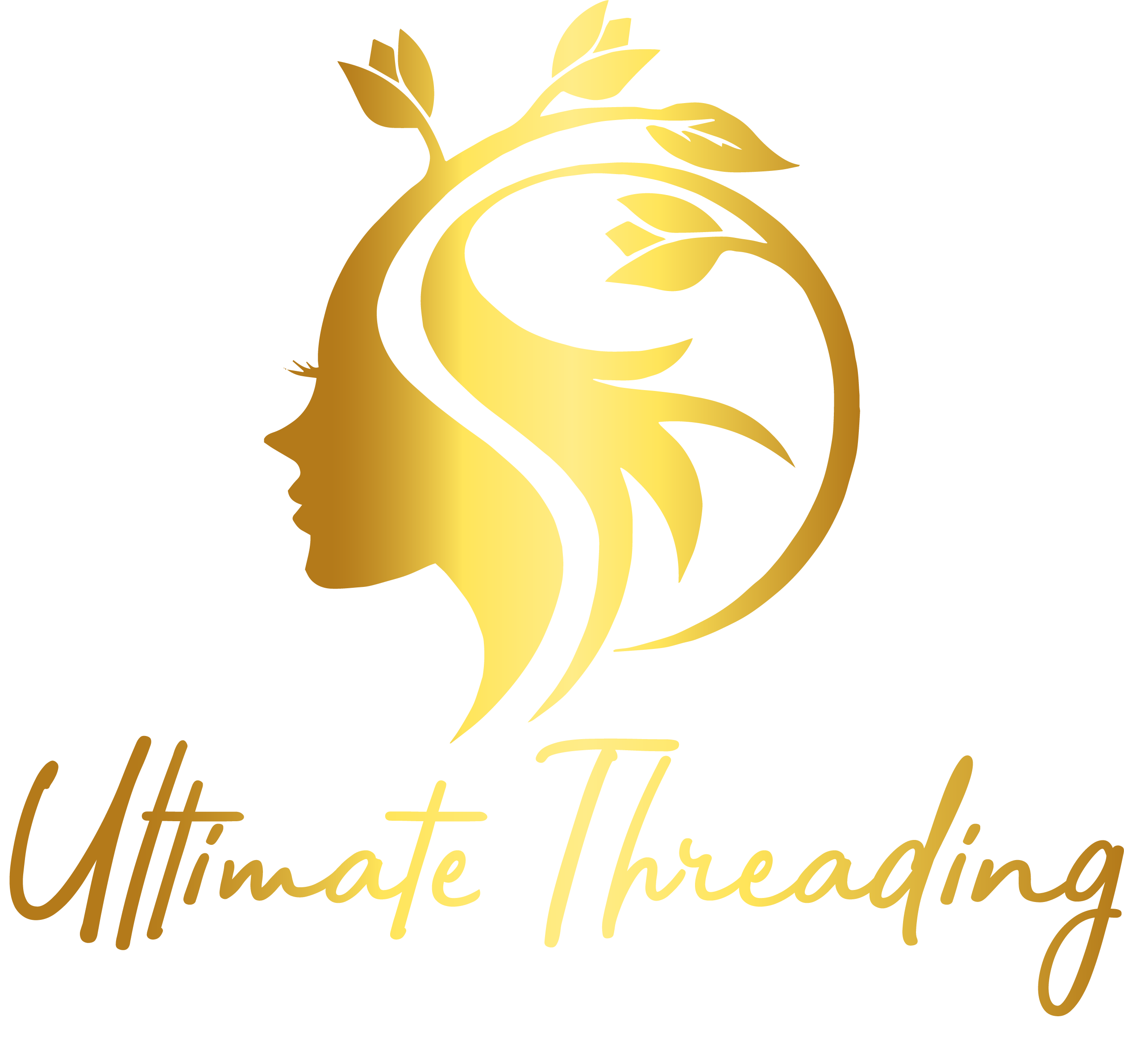 Ultimate Threading and Waxing Studio